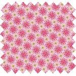 Tissu coton extra442 - PPMC