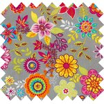 Cotton fabric extra443 - PPMC