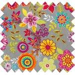 Cotton fabric extra443 - PPMC