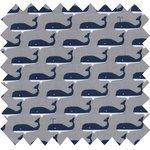 Cotton fabric extra 459 - PPMC