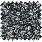 Cotton fabric extra466extra466 - PPMC