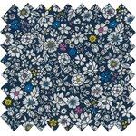 Cotton fabric extra 467 - PPMC
