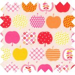 Cotton fabric extra470 - PPMC