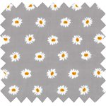 Cotton fabric extra 471 - PPMC