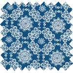 Cotton fabric extra477 - PPMC