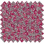 Cotton fabric extra478 - PPMC