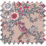 Cotton fabric extra479 - PPMC