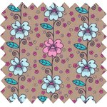 Cotton fabric extra481 - PPMC