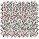 Cotton fabric extra482 - PPMC