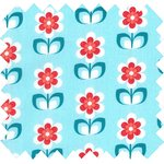 Cotton fabric extra 504 - PPMC
