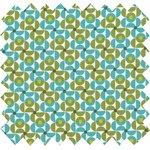 Cotton fabric extra 511 - PPMC