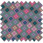 Cotton fabric extra 518 - PPMC