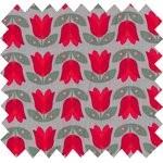 Tissu coton extra 519 - PPMC