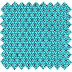 Tissu coton extra 521 - PPMC