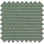 Tissu coton extra 522 - PPMC