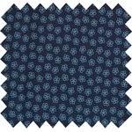 Cotton fabric extra 529 - PPMC