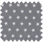 Cotton fabric extra 102 - PPMC