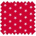 Tissu coton extra 143 - PPMC
