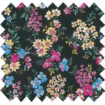Cotton fabric extra 272 - PPMC