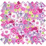 Cotton fabric extra 286 - PPMC