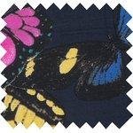 Cotton fabric extra 291 - PPMC