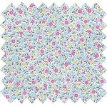 Cotton fabric extra 294 - PPMC