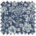 Cotton fabric  extra 321 - PPMC