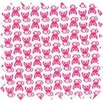 Cotton fabric  extra 351 - PPMC