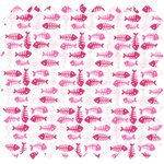 Cotton fabric  extra 352 - PPMC