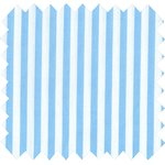 Cotton fabric extra 361 - PPMC