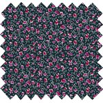 Cotton fabric extra 366 - PPMC