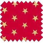 Cotton fabric extra 381 - PPMC