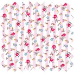 Cotton fabric  extra 388 - PPMC