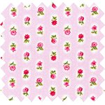 Cotton fabric  extra 397 - PPMC