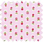 Cotton fabric  extra 397 - PPMC