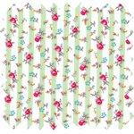 Cotton fabric  extra 400 - PPMC