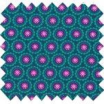 Cotton fabric  extra 409 - PPMC