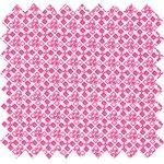 Cotton fabric extra 419 - PPMC