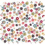Cotton fabric extra488 - PPMC