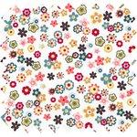 Cotton fabric extra488 - PPMC