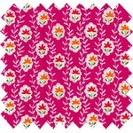 Cotton fabric extra 554 - PPMC