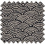 Cotton fabric extra 563 - PPMC