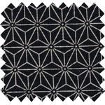 Cotton fabric extra 564 - PPMC
