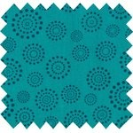 Cotton fabric  extra 609 - PPMC