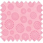 Cotton fabric  extra 611 - PPMC