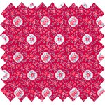 Cotton fabric  extra 616 - PPMC