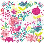 Cotton fabric  extra 618 - PPMC