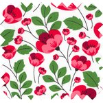 Cotton fabric  extra 632 - PPMC