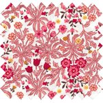 Cotton fabric extra 646 - PPMC
