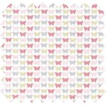 Cotton fabric extra 663 - PPMC